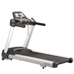 Spirit Fitness CT800 Club Series Commercial Treadmill - purchase of £3,995 | Treadmills | Scoop.it