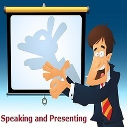 Non-verbal communication | Growing To Be A Better Communicator | Scoop.it