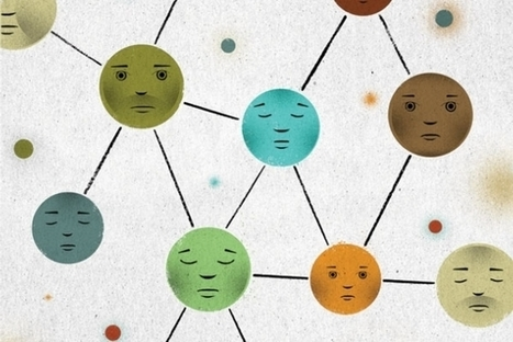 How Diversity Makes Us Smarter | Complexity & Systems | Scoop.it