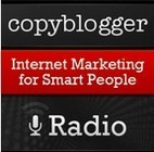 5 Awesome Marketing Podcasts You Should Be Listening To - Business 2 Community | Internet Entrepreneurship Tips to Make Money Online | Scoop.it