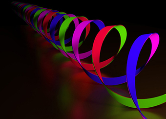 Photons with half-integer angular momentum are the latest twist on light #Haramein #physics #science #Borland | Limitless learning Universe | Scoop.it