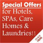 Homesware sell wholesale towels, wholesale bedlinen and tea towels   Bedlinen   Scoop.it