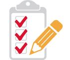 A checklist for efficient competitive intelligence | Educación | Scoop.it