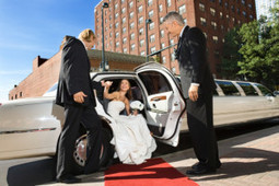 Republic Limousine Houston offers cruise and airport transportation! | Republic Limousine Houston | Scoop.it