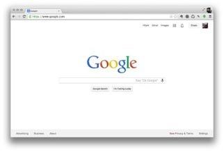 10 curiosidades de Google | Informática 4º ESO | Scoop.it