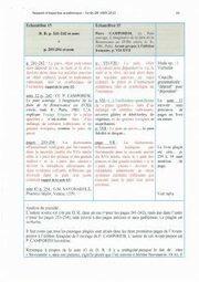 Plagiat : l'affaire Rigaux rebondit | Enseignement Supérieur et Recherche en France | Scoop.it