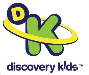 Discovery Kids tempts children with three India-centric series - afaqs (press release) | Animation Industry | Scoop.it