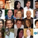 33 Experts Share Their Secrets For Improving Reader Engagement | Startup & Small Biz Marketing | Scoop.it
