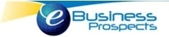 Fax Number Append : Add Fax Number : Fax Appending : eBusiness Prospects | Email Appending | Scoop.it