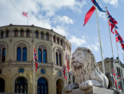 Export en Norvège : Ozia, savoir s'adapter au marché ! | Export, International, B2B, Business development | Scoop.it