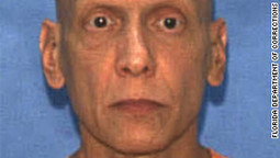 Florida executes former policeman | Political News Updates | Scoop.it