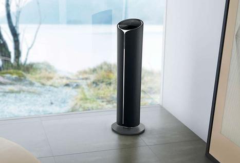 Philips Izzy : une gamme d'enceintes Bluetooth, sans fil ni prise de tête, pour toutes les pièces de la maison   ON-ZeGreen   Scoop.it