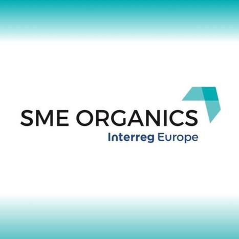 2° Workshop regionale degli stakeholder del settore biologico pugliese per il progetto europeo SME Organics - CIHEAM-Bari, 20 ottobre 2016 - Istituto agronomico mediterraneo Bari | MAIB FTN Community Press Review 2011-2017 | Scoop.it