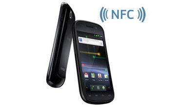 Near Field Communication | NFC wallet | Scoop.it