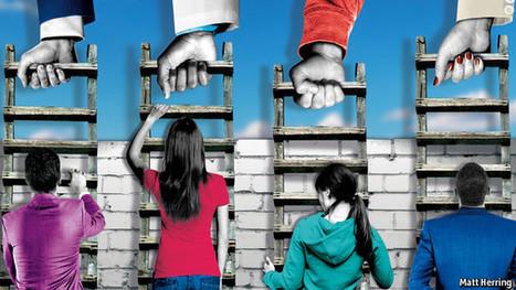 Generation i | AP Lang Articles | Scoop.it