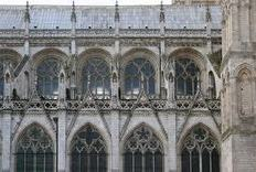 The Day I Lost Gothic. | Da Rouen et zalentours | Scoop.it