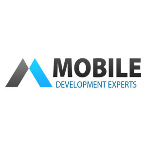 Android Apps Programmers - Hire Mobile App Developer | Hire Mobile App Developer | Scoop.it