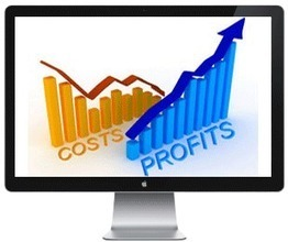 Cost Reduction Strategies in Procurement - Business Cost Savings Ideas | Cost  Reduction Strategies In  Manufacturing Industry | Scoop.it