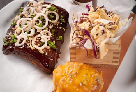 Miami Spice 2013: The Best Deals - Huffington Post   Restaurants & Food Guide   Scoop.it