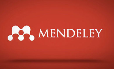 Reed Elsevier buys academic social network Mendeley for up to £65m | Science 2.0 news | Scoop.it