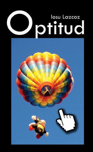 Husos y usos | Optitud | iosu | Scoop.it