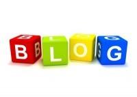 Cómo potenciar la personalidad de tu blog para que sea un referente en tu sector | Social BlaBla | Comunicación digital | Scoop.it