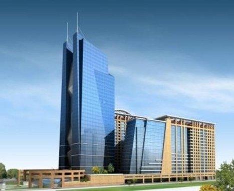 Exhibitions in Abu Dhabi | Exbitonline | Scoop.it