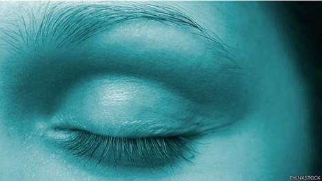 Cómo leer la mente de las personas en coma - Intramed.net (Suscripción) | Docencia y Nuevas Tecnologías | Scoop.it