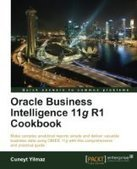 Oracle Business Intelligence 11g R1 Cookbook - Free eBook Share | OBIEE | Scoop.it