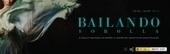 BAILANDO SOROLLA | Terpsicore. Danza. | Scoop.it