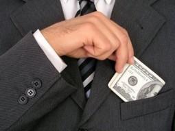 ¿El Forex es Fraude? | Ganar Dinero Online | Scoop.it