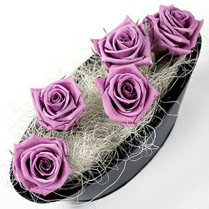 Deep purple | Flowers for delivery in United Kingdom | Scoop.it
