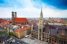 Berlin and Munich – Beautiful Sights Of Germany And How To Prepare For Them All | Stuff | Scoop.it
