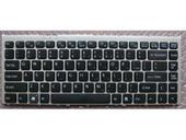 VGN-FW Series キーボード 【高品質】純正ソニーSONY ノートPCキーボード | cpufanjp | Scoop.it