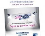 10 Juin – Congrès national des Business Angels 2013 (A ne pas ... | Business Machine | Scoop.it