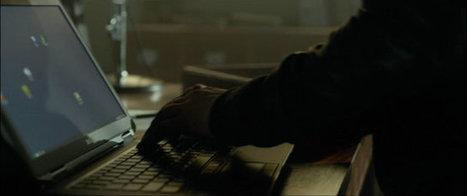 Criminal (2016) HD 1080p Latino   Descargas Juegos y Peliculas   Scoop.it