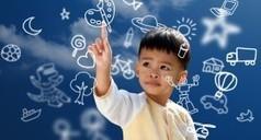 Ventajas de trabajar las inteligencias múltiples en el aula | aulaPlaneta | Aprender y educar | Scoop.it