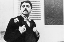Why All the Fuss About Proust? - Wall Street Journal | Literature & Psychology | Scoop.it