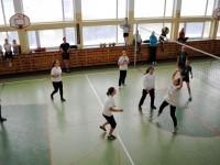 Gminny Turniej Piłki Siatkowej-gimnazjum | Blogosfera dla ZSO10 | Scoop.it