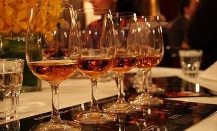 Whisky : le Royaume-Uni gèle les taxes | agro-media.fr | Actualité de l'Industrie Agroalimentaire | agro-media.fr | Scoop.it