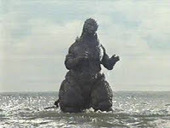 Eric De Groot: Fighting Fire With Fire Produces Godzilla-Like Outcomes | Gold and What Moves it. | Scoop.it
