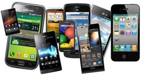Kauanko akkusi oikeasti kestää? Jättivertailussa sadan kännykkämallin tulos | Android tools and news | Scoop.it