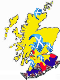 Scotch Myths: Independence is a Panacea | Referendum 2014 | Scoop.it