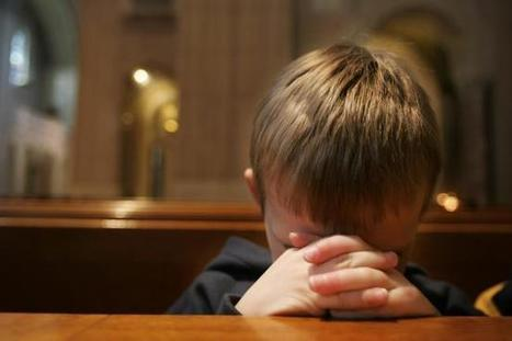 Second council asks parents to prove their children are Catholic | My Scotland | Scoop.it