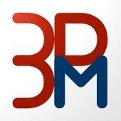 Dreamland Metaverse - OpenSim Region Hosting & OSGrid Region Hosting & OpenSim Grid Hosting   3D Virtual-Real Worlds: Ed Tech   Scoop.it