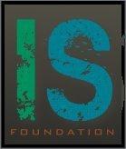 Ian Somerhalder Foundation   Vampire diaries   Scoop.it