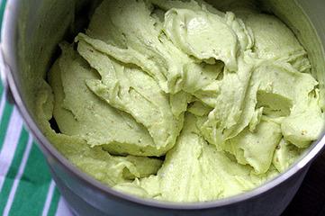 Pistachio Gelato Recipe | David Lebovitz | Ice-cream recipes | Scoop ...