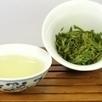 Notre Long Jing de printemps est arrivé. Frais et délicieux à consommer chaud ou en thé glacé! | Actualités de Terre des Thés | Scoop.it