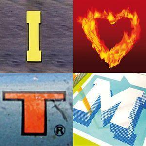 TIULab : I love Transmédia | Transmediate | Scoop.it