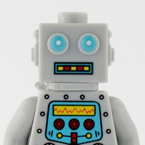 Automated Data Collection with R - Programming a Twitter bot – and the rescue from procrastination   R for Journalists   Scoop.it